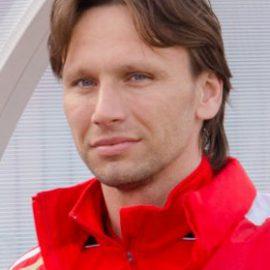 Попов Алексей
