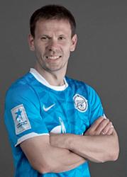 Зырянов Константин