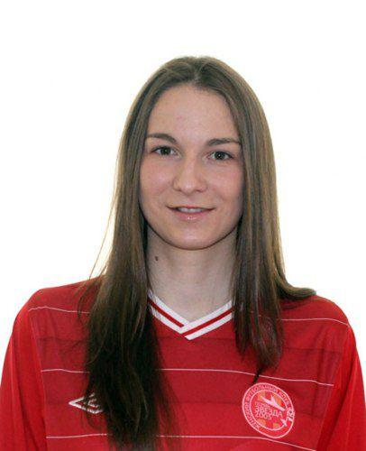 Миляева Анна Николаевна
